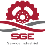 SGE Service Industriel